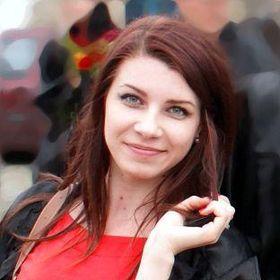 Iulia Archire