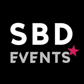 SBD Events