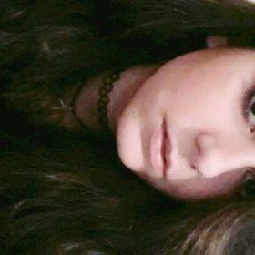 Alessia Calamari