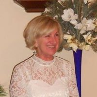 Ľudmila Tihelková