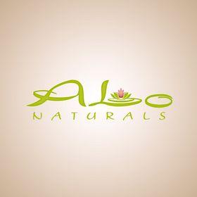 ALo Naturals