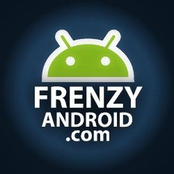 Frenzy ANDROID