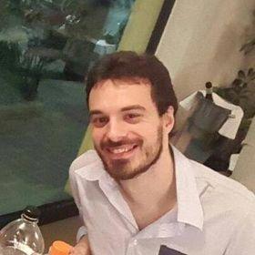 Filippo Gasbarro