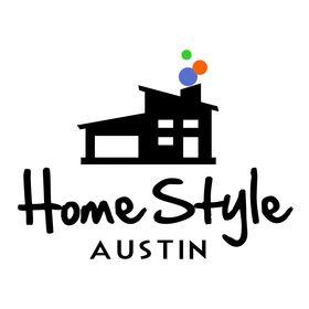 Home Style Austin
