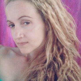 Lila Karaouza
