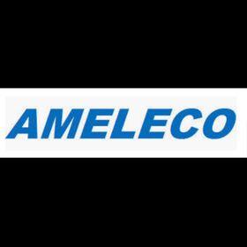 Ameleco