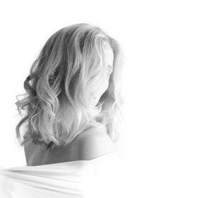 Monika Szolle Photography