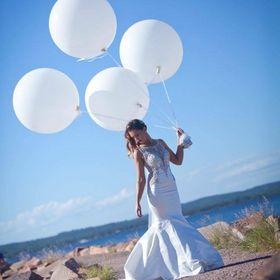 Your Port Stephens Wedding Directory