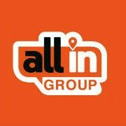 All in Group