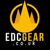 edcgear.co.uk