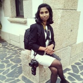 Purnima Photography