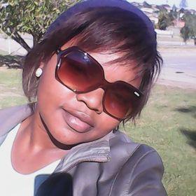 Thulisa Ncwadi
