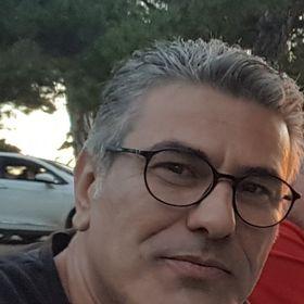 Ahmet Kayabaş