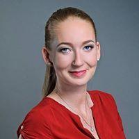 Sabina Stýblová