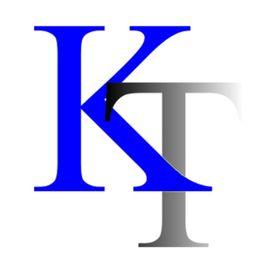 Kentucky Twist Creations & Services, LLC