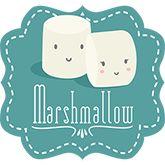Marshmallow.ro