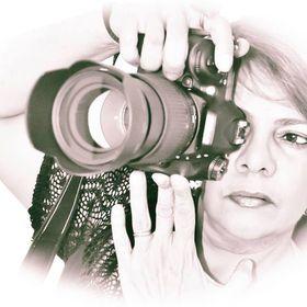 Ângela Rogado Photografia