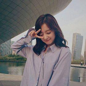 Jeon Ji A