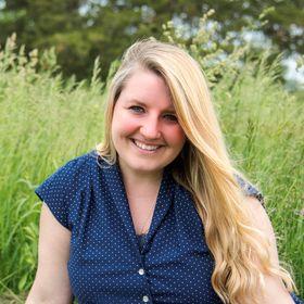 Katie Bogner