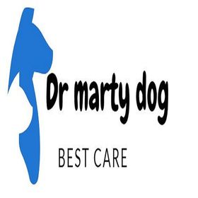 Dr marty dog