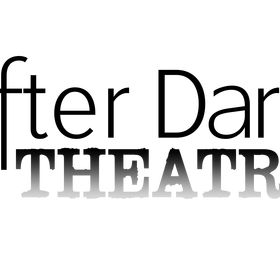 After Dark Theatre