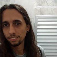 Roger Teixeira