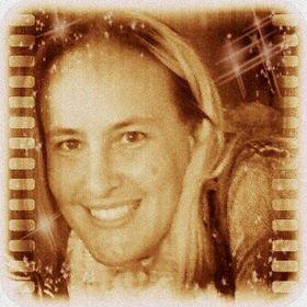 Mandy Paxson