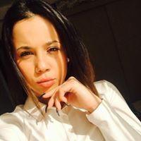 Andreea Irina