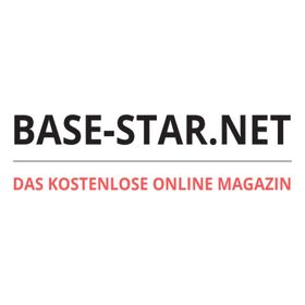 Base-Star.net 2017