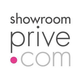 ugg showroomprive