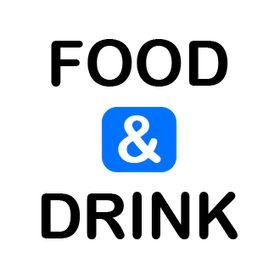 Food & Drink Tips