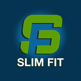 SlimFit Site