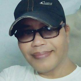 Mammo Indrayatmo Hw