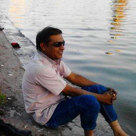 Pramod Chhane
