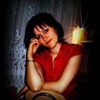 Monika Pruchnicka