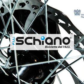 Schiano Official