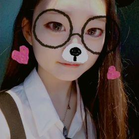 Daseul Lee