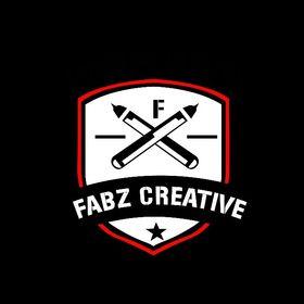 fdesign