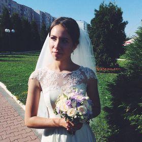 Kseniya Botina