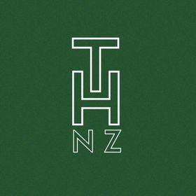 Today in History NZ | Megan Hoskin