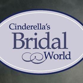 Cinderella's Bridal World