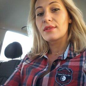 Ramona Achim
