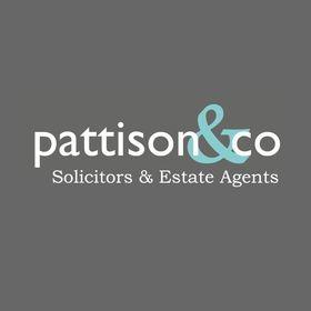 Pattison & Co.