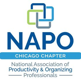 NAPO-Chicago Chapter