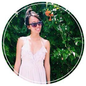 c163ae447 Tina Dao (Saskura) on Pinterest