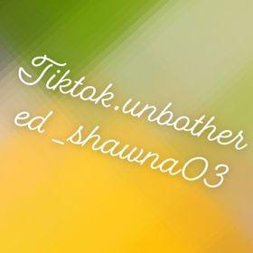 Tashawna nicholls