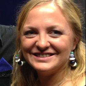 Ilen Reinholtsen