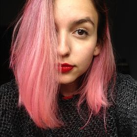 Alana Martins