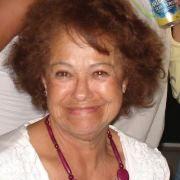 Maria Roseni Mendes
