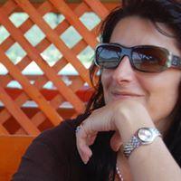 Cristina Pintilii